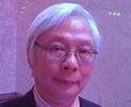 trieu-huynh-thien-est-dsi-adjoint-centre-pompidou-est-egalement-membre-club-decisi-1133550