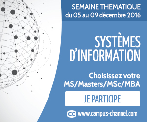 campus-channel-banner