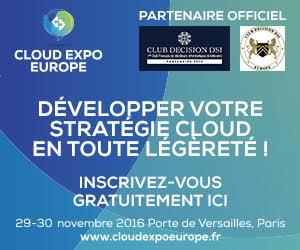 developper-votre-strategie-cloud
