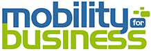 logo-mobility-for-business-2015