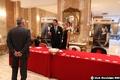 1852099-les-entreprises-francaises-adoptent-massivement-le-crm-en-mode-saas