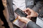 Cyber-sécurité : gérer les droits d'accès et les identités à l'heure du cloud