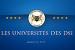 Les Universités des DSI 2017, sous le signe de l'intelligence artificielle
