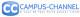 Campus-Channel, les programmes en Formation Continue sur les Systèmes d'information