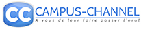 logo campus channel clubdsi