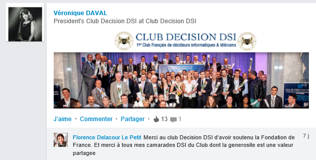 Club-DSI-club-Decision-DSI-Fondation-de-france-Nepal