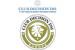 Le Club Décision DSI organise son Consortium des DSI le 17 juin