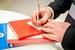 Digitalisation : 47% des DSI français enregistrent des budgets en hausse