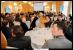 Transformation numérique : les DSI réclament une direction générale plus impliquée