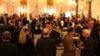 Rencontres du Club Décision DSI : une centaine de DSI attendus le 2 février