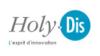 Holy-Dis partenaire technologique 2018 du Club Décision DSI