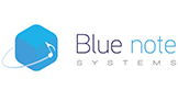 blue-note-systems