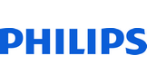 mmd monitors & display philips