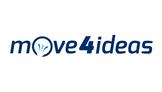 Move4ideas sélectionné comme partenaire technologique 2017
