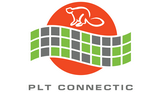 plt connectic