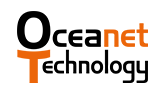 oceanet-technology