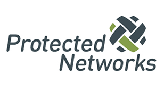 protected-network
