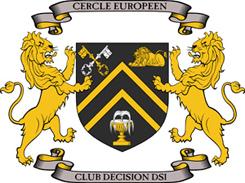 club decision dsi