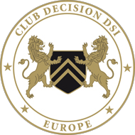 Le Club Decision DSI