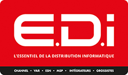 Edi-mag.fr