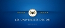 universites-des-dsi-club-decision-dsi-mars-2015