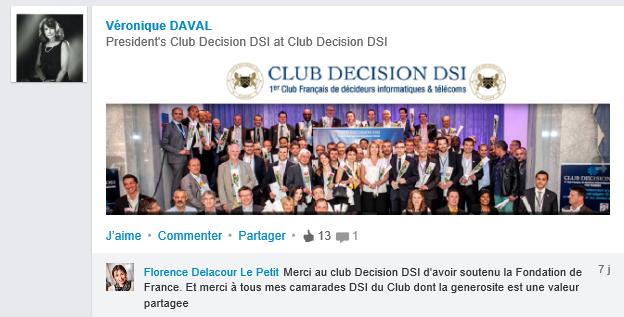 Club-DSI-club-Decision-DSI-Fondation-de-france-Nepal