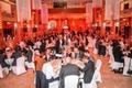 Les DSI lecteurs du JDN invités au Gala du Club Décision DSI