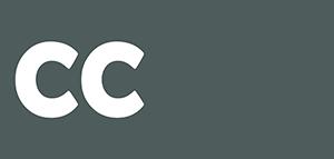 Thématique systèmes d'information, Big Data chez CC Executive