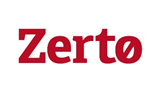 Zerto sélectionné partenaire technologique du Club Décision DSI en 2018