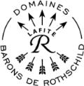 Le groupe Domaines Barons de Rothschild témoigne de sa satisfaction