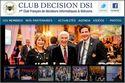 Club Décision DSI : ses axes de réflexion stratégiques 2019