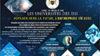 Universités des DSI 2019 : voyager vers l'entreprise en 2030