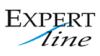 Expert Line partenaire du Club Décision DSI