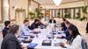 Le Club Décision DSI tiendra ses rencontres de l'innovation tech le 12 mars