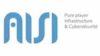Le Club Décision DSI renouvelle sa confiance à AISI