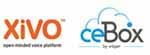 ceBox® rejoint XiVO comme partenaire technologique du Club Décision DSI