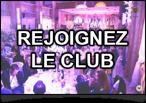 rejoignez le club