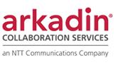 Arkadin partenaire technologique du Club Décision DSI !