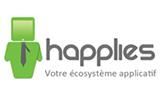 happlies