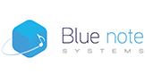 Blue note systems : Retour sur les universités des dsi 2017
