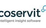 Coservit et le Club Décision DSI : un réel partenariat explique François Mateo, CEO Coservit