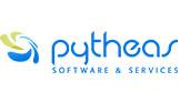 """PYTHEAS partenaire """"Platinium 2016"""""""