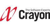 Crayon Partenaire Technologique du Club Décision DSI