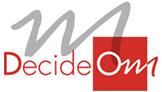 DecideOm, Partenaire Technologique du Club Décision DSI