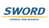 Sword est partenaire du Club Décision DSI pour la 2ème année consécutive