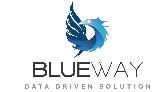 Blueway, Partenaire Technologique du Club Décision DSI