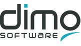 Dimo Software, Partenaire Technologique du Club Décision DSI