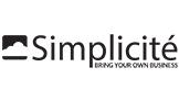 Simplicité Software, partenaire 2020 du club