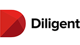 Diligent nommé partenaire technologique du Club Décision DSI