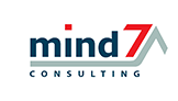 Mind7 Consulting nouveau membre du Club Décision DSI